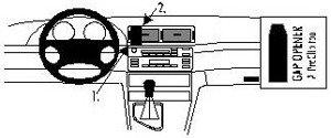 Renault Kangoo Fuse Box Diagram besides 24057587 moreover Bmw M3 Symbol furthermore  on renault clio mk1 wiring diagram