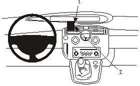 iphone 4 verizon diagram  iphone  free engine image for
