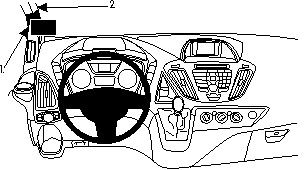 87 Buick Century Wiring Diagram additionally 96 Cobra Wiring Diagram also Chassis Kits also Lower Ball Joint Replacement Cost together with 01 Pontiac Sunfire Fuse Box. on custom 96 mustang