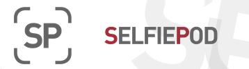 SelfiePod by Herbert Richter GmbH & Co.