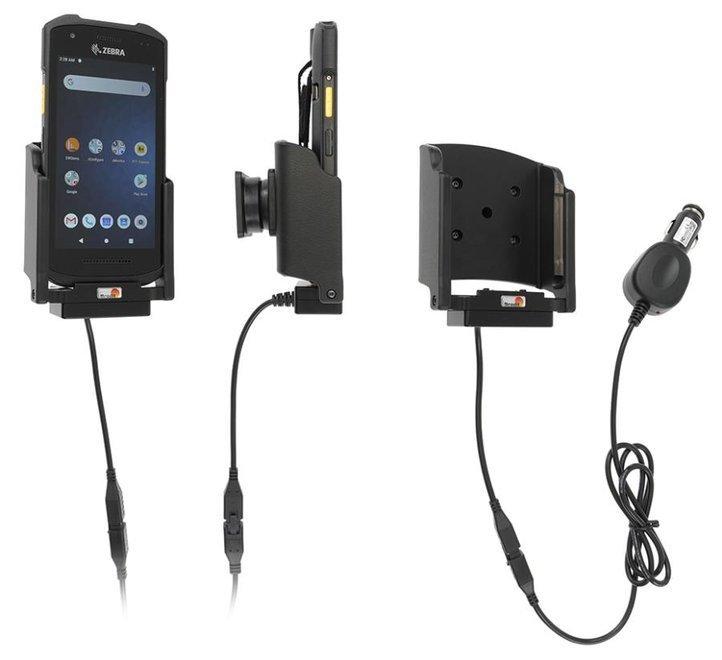 Amazon TomTom adapter do zapalniczki samochodowej (ładowarka